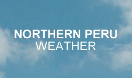 northern peru weather