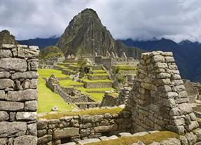 Lima & Machu Picchu Express 4 days 3 nights