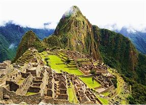 Lima Cuzco 7 days 6 nights